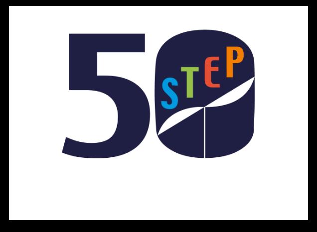 STEP50について