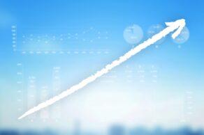 ものづくり・商業・サービス生産性向上促進補助金(ものづくり補助金)(8次締切分)