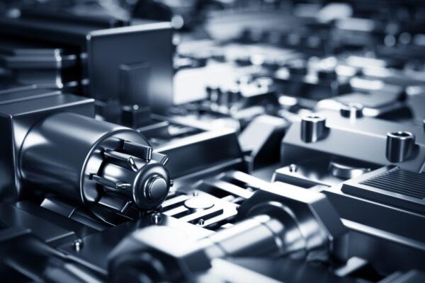 先端設備等導入計画の認定(中小企業等経営強化法に基づくもの)
