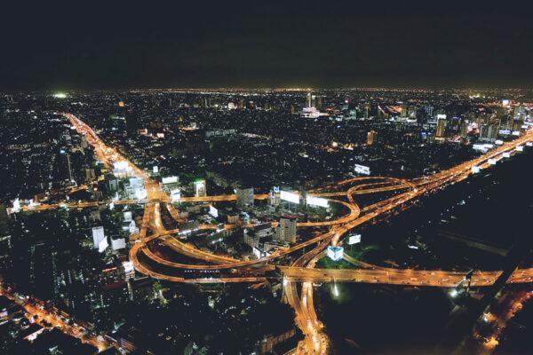【終了しました】【WEB商談会】タイCEO商談会参加日本企業を募集!