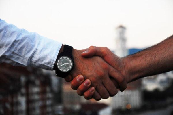 【受付終了】「事業承継・引継ぎ補助金」の2次公募が開始されます(中小企業庁)