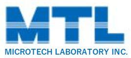 MTLは商標登録です。